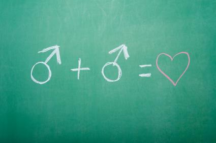 love_math.jpg