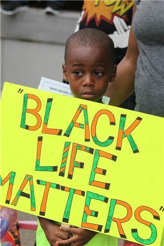 Image: Atlanta Journal Constitution